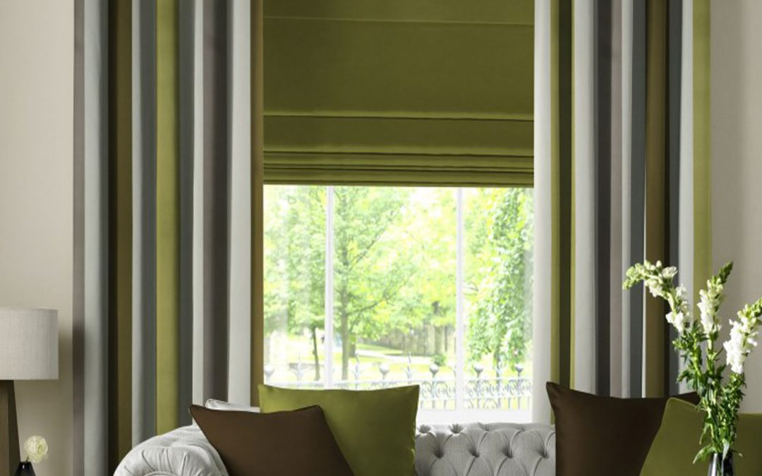 Choosing the Right Curtains and Blinds for your House.