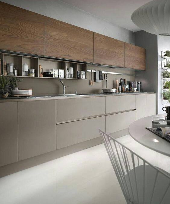 Modular Kitchen Designers In Bangalore